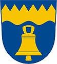 Týnišťko coat of arms