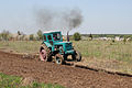 T-40A tractor 2012 G05.jpg