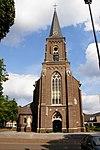 t.t rk kerk escharen (2)