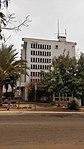 TAP building, Bissau 2.jpg