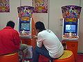 TGS2007 Day1 Sega-1.jpg