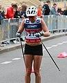 TIV2019-D211-2974 Hanne Skulbru.jpg