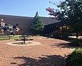 TN-Fairview High School IMG 2833.jpg