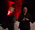 TNW Con EU15- Werner Vogels - 3.jpg