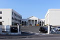 TSURUGA Nursing University.jpg