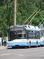 TTTK317.JPG
