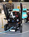 TWIZY, Salón do Automóbil 2012, IFEVI, 4.JPG
