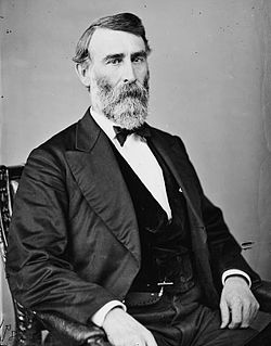 Thomas Whitehead Confederate Army officer, newspaper editor and politician
