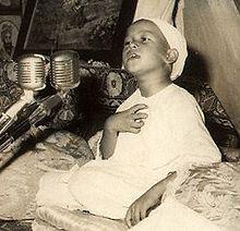 Free Bhajans – Download Mp3 Bhajans Bhakti Sangeet