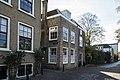 Taankade, Dordrecht (22770401664).jpg