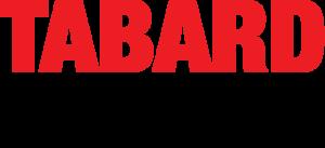 Tabard Theatre - Image: Tabardlogo