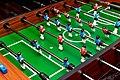 Table soccer game (48942647043).jpg
