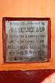 Tablet - Batai Chandi Mandir - Sibpur - Howrah 2012-10-02 0381.JPG