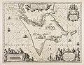 Tabula magellanica, qua Tierrae del Fuego, cum celeberrimis fretis a F.... - CBT 6625081.jpg