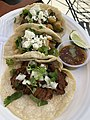 Tacos from Taco Addition - May 2018 - Stierch 02.jpg