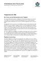 Taetigkeitsbericht 2006.pdf