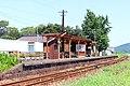 Tahara station 20170811.jpg