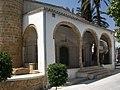 Tahtakale Mosque.jpg
