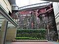 Taikoo Shing Road 04.jpg
