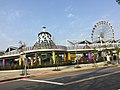 Taipei Children's Amusement Park 20150221.jpg