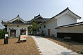 Taisei Sato Memorial Art Museum01st3200.jpg