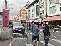 Taitung Tourism Night Market02.jpg