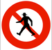 Taiwan road sign Art077.png