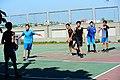 Taiwanese Boys Playing Basketball in Summer 2015-04-02 03.jpg