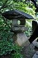 Takasegawa Nijoen Kyoto Japan17s3.jpg