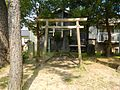 Takenocho Takeno, Toyooka, Hyogo Prefecture 669-6201, Japan - panoramio (7).jpg