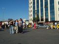 Taksim 5665 cr.png