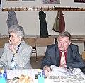 Találkozó 08 - panoramio - Nemes Gábor (6).jpg
