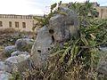 Tal-Qadi Temple, Naxxar 19.jpg