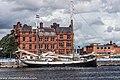 Tall Ships Race Dublin 2012 - panoramio (52).jpg