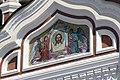 Tallinn, cattedrale ortodossa di Alexander Nevsky - panoramio.jpg