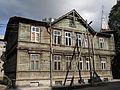 Tallinn, elamu J.Vilmsi 16-Tina 2 (2).jpg