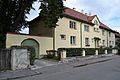 Tallinn, elamu Kolde 28,30,32,34, 1925 (2).jpg