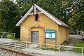 Tallinn-Väike raudteejaama teetööliste riistakuur (1).jpg