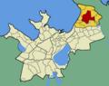 Tallinn kloostrimetsa asum.png