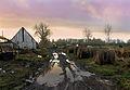 Taluniku majapidamine Läänemaa maastikus.jpg