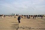 Tambov Airshow 2008 (63-2).jpg