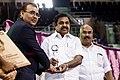 Tamil Nadu CM Edappadi K. Palaniswami at the Finals of 68th National Basketball Championship 1.jpg