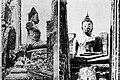 Tamnan Phraphuttharup Samkhan (1932, p 72).jpg