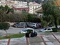 Tangier, Morocco (25696570160).jpg