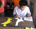 Tangrams at Discovery Day in Laos.jpg