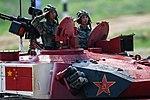 TankBiathlon2018-37.jpg
