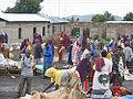Tanzania market.jpg