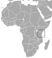 Tanzanian Shrew area.png