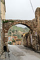Taormina - Jan 2014 - 053.jpg