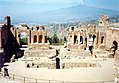 Taormina Theater.jpg